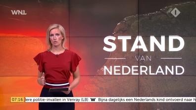 cap_Goedemorgen Nederland (WNL)_20180516_0707_00_09_53_139