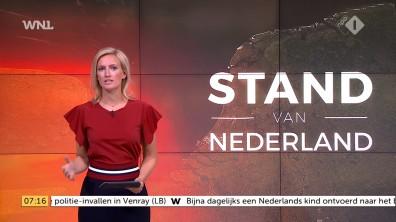 cap_Goedemorgen Nederland (WNL)_20180516_0707_00_09_54_141