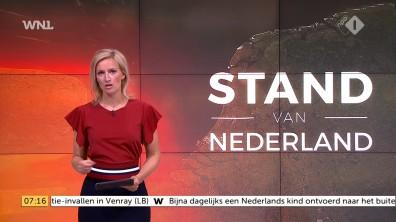 cap_Goedemorgen Nederland (WNL)_20180516_0707_00_09_54_143
