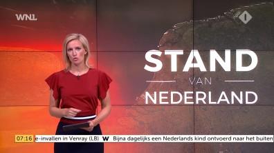 cap_Goedemorgen Nederland (WNL)_20180516_0707_00_09_55_144