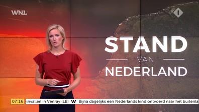 cap_Goedemorgen Nederland (WNL)_20180516_0707_00_09_55_145