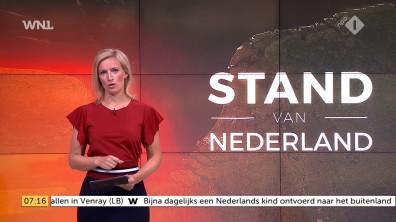cap_Goedemorgen Nederland (WNL)_20180516_0707_00_09_55_146