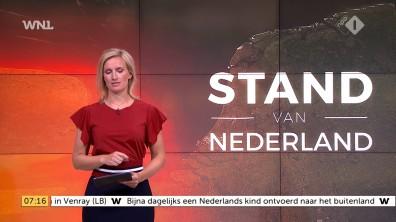 cap_Goedemorgen Nederland (WNL)_20180516_0707_00_09_56_148
