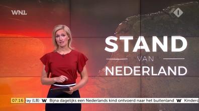 cap_Goedemorgen Nederland (WNL)_20180516_0707_00_09_57_152