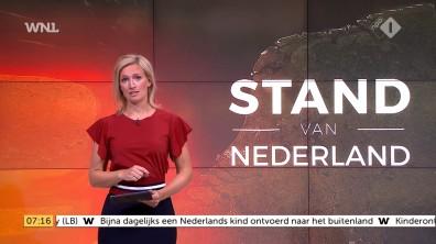 cap_Goedemorgen Nederland (WNL)_20180516_0707_00_09_57_153