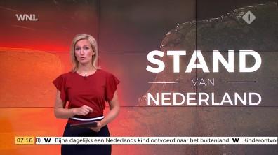 cap_Goedemorgen Nederland (WNL)_20180516_0707_00_09_57_154