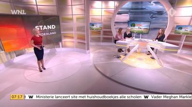 cap_Goedemorgen Nederland (WNL)_20180516_0707_00_10_41_155