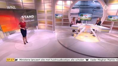 cap_Goedemorgen Nederland (WNL)_20180516_0707_00_10_41_156