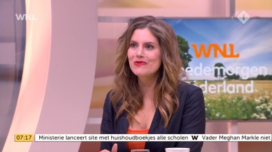 cap_Goedemorgen Nederland (WNL)_20180516_0707_00_10_41_157