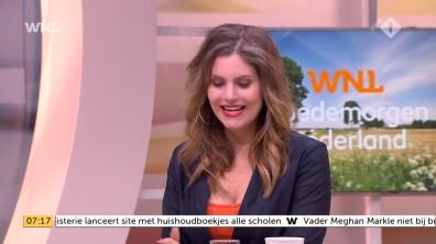 cap_Goedemorgen Nederland (WNL)_20180516_0707_00_10_42_158