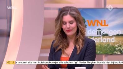cap_Goedemorgen Nederland (WNL)_20180516_0707_00_10_43_159