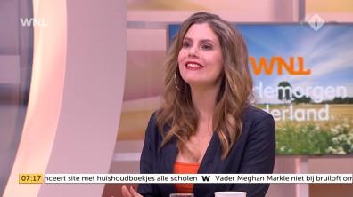 cap_Goedemorgen Nederland (WNL)_20180516_0707_00_10_43_160