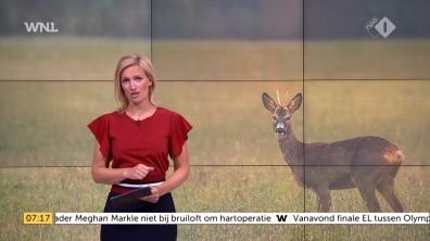 cap_Goedemorgen Nederland (WNL)_20180516_0707_00_10_50_182
