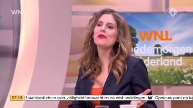 cap_Goedemorgen Nederland (WNL)_20180516_0707_00_11_22_183