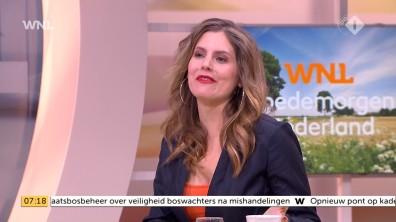 cap_Goedemorgen Nederland (WNL)_20180516_0707_00_11_23_184