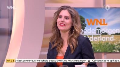 cap_Goedemorgen Nederland (WNL)_20180516_0707_00_11_23_185