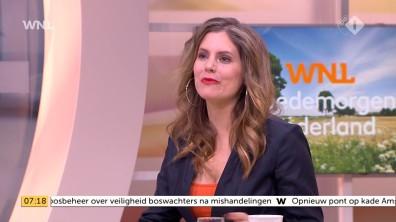 cap_Goedemorgen Nederland (WNL)_20180516_0707_00_11_23_187