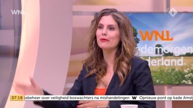 cap_Goedemorgen Nederland (WNL)_20180516_0707_00_11_24_188