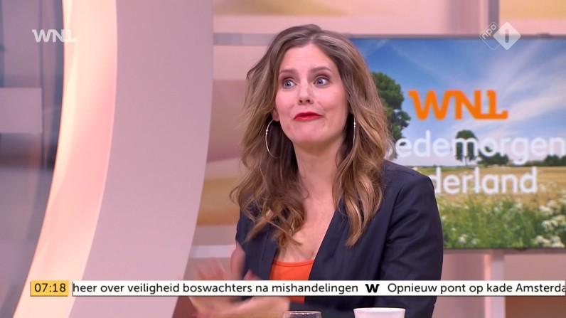 cap_Goedemorgen Nederland (WNL)_20180516_0707_00_11_24_189