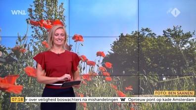 cap_Goedemorgen Nederland (WNL)_20180516_0707_00_11_25_190