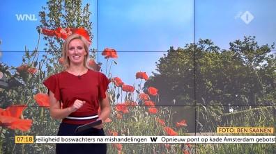 cap_Goedemorgen Nederland (WNL)_20180516_0707_00_11_25_194