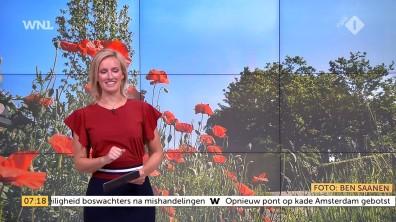 cap_Goedemorgen Nederland (WNL)_20180516_0707_00_11_26_195