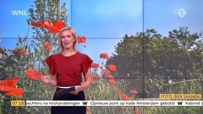 cap_Goedemorgen Nederland (WNL)_20180516_0707_00_11_27_200