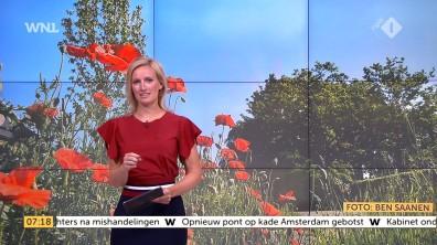cap_Goedemorgen Nederland (WNL)_20180516_0707_00_11_28_202