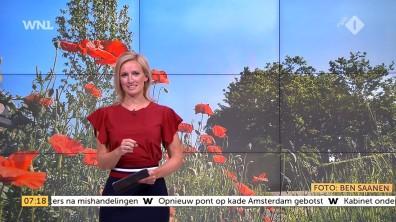 cap_Goedemorgen Nederland (WNL)_20180516_0707_00_11_28_203