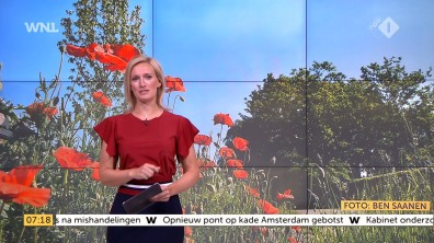 cap_Goedemorgen Nederland (WNL)_20180516_0707_00_11_28_204