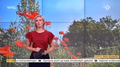 cap_Goedemorgen Nederland (WNL)_20180516_0707_00_11_29_205