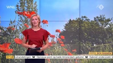 cap_Goedemorgen Nederland (WNL)_20180516_0707_00_11_29_207