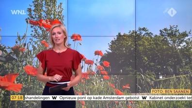 cap_Goedemorgen Nederland (WNL)_20180516_0707_00_11_29_208