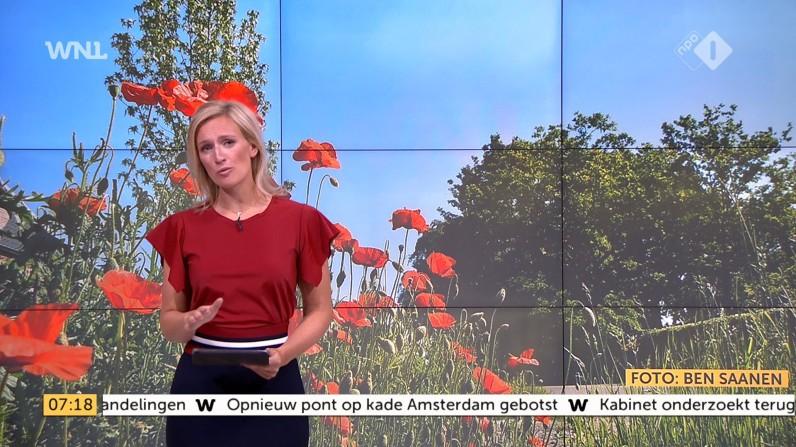 cap_Goedemorgen Nederland (WNL)_20180516_0707_00_11_30_209