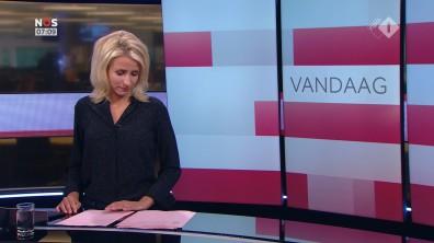 cap_Goedemorgen Nederland (WNL)_20180517_0707_00_02_09_12
