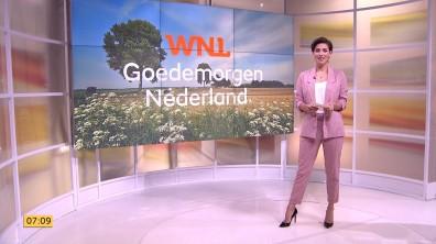cap_Goedemorgen Nederland (WNL)_20180517_0707_00_02_25_38