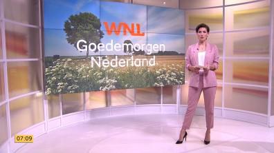 cap_Goedemorgen Nederland (WNL)_20180517_0707_00_02_25_41