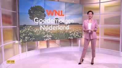 cap_Goedemorgen Nederland (WNL)_20180517_0707_00_02_26_43