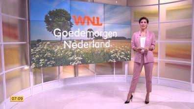 cap_Goedemorgen Nederland (WNL)_20180517_0707_00_02_26_44