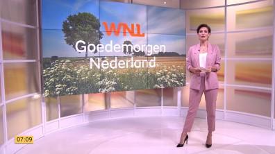 cap_Goedemorgen Nederland (WNL)_20180517_0707_00_02_26_46