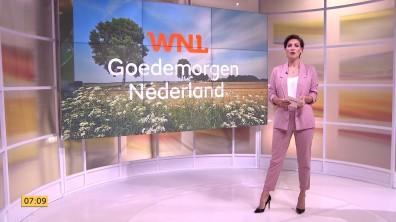 cap_Goedemorgen Nederland (WNL)_20180517_0707_00_02_26_47