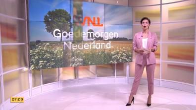 cap_Goedemorgen Nederland (WNL)_20180517_0707_00_02_27_48