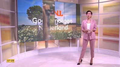 cap_Goedemorgen Nederland (WNL)_20180517_0707_00_02_27_49