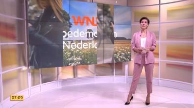 cap_Goedemorgen Nederland (WNL)_20180517_0707_00_02_27_50