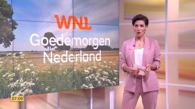 cap_Goedemorgen Nederland (WNL)_20180517_0707_00_02_50_96