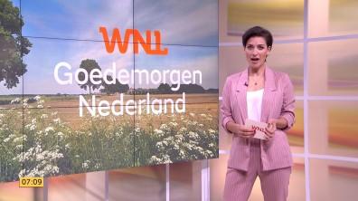 cap_Goedemorgen Nederland (WNL)_20180517_0707_00_02_50_97