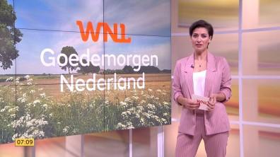 cap_Goedemorgen Nederland (WNL)_20180517_0707_00_02_51_98