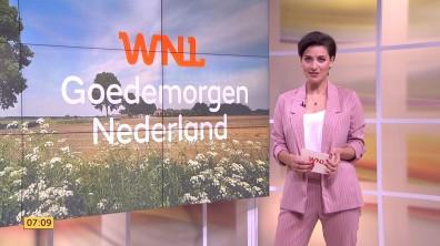cap_Goedemorgen Nederland (WNL)_20180517_0707_00_02_51_99