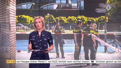 cap_Goedemorgen Nederland (WNL)_20180517_0707_00_08_28_101