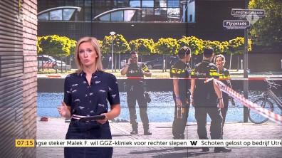 cap_Goedemorgen Nederland (WNL)_20180517_0707_00_08_29_106